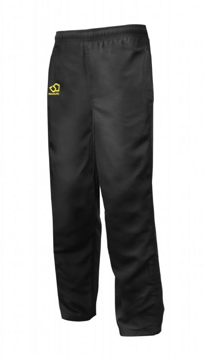 Wadebridge Jnr Track Pants
